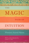 Magic Path of Intuition