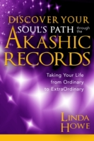 Discover Your Soul's Path Through the Ak