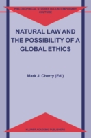 Natural Law and the Possibility of a Glo