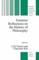 Feminist Reflections on the History of P