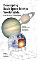 Developing Basic Space Science World-Wid