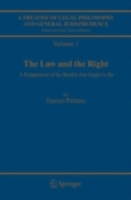 Treatise of Legal Philosophy and General