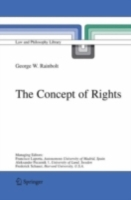 Concept of Rights
