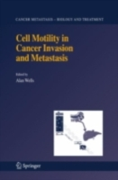 Cell Motility in Cancer Invasion and Met