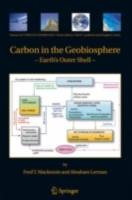Carbon in the Geobiosphere - Earth's Out