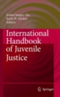 International Handbook of Juvenile Justi