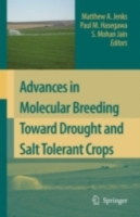 Advances in Molecular Breeding Toward Dr
