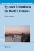 By-catch Reduction in the World's Fisher