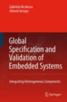 Global Specification and Validation of E