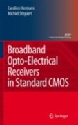 Broadband Opto-Electrical Receivers in S