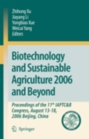 Biotechnology and Sustainable Agricultur