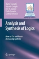 Analysis and Synthesis of Logics