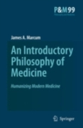 Introductory Philosophy of Medicine