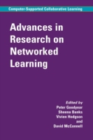 Advances in Research on Networked Learni