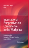 International Perspectives on Competence
