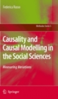 Causality and Causal Modelling in the So