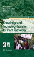 Knowledge and Technology Transfer for Pl