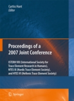 Proceedings of the VIIIth Conference of