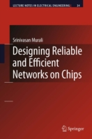 Designing Reliable and Efficient Network