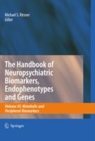 Handbook of Neuropsychiatric Biomarkers,