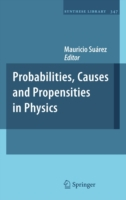 Probabilities, Causes and Propensities i