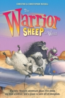 Warrior Sheep Go West