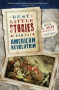 Best Little Stories from the American Re