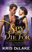Spy to Die For