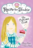 Recipe for Trouble