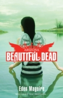 Beautiful Dead: Arizona