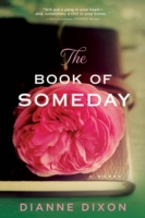 Book of Someday