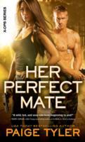 Her Perfect Mate