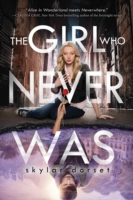 Girl Who Never Was