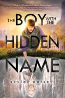 Boy with the Hidden Name