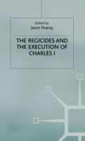 Regicides and the Execution of Charles 1