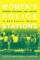 Women's Police Stations