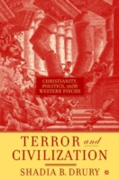 Terror and Civilization