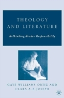 Theology and Literature: Rethinking Read
