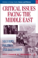 Critical Issues Facing the Middle East