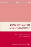 Democratization and Development