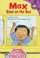 Max Goes on the Bus