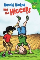 Harold Hickok Had the Hiccups
