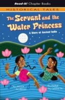 Servant and the Water Princess
