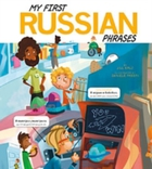 My First Russian Phrases