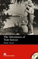The Adventures of Tom Sawyer - With Audi