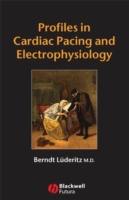 Profiles in Cardiac Pacing and Electroph