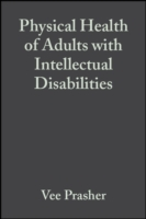 Physical Health of Adults with Intellect