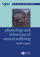 Physiology and Behaviour of Animal Suffe