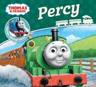 Thomas & Friends: Percy