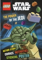 LEGO (R) Star Wars: The Power of the Jed